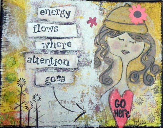 energy-flows-where-attention-goes