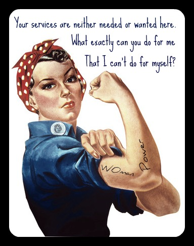 independent+woman.jpg